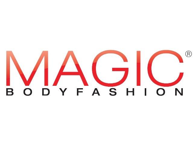 Magic-Bodyfashion