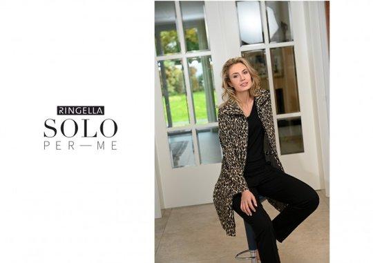 Solo-Per-Me-by-Ringella