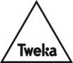 Tweka-Prothesebadmode