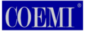 Coemi-Homewear
