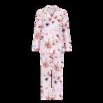 Ringella La Plus Belle, doorknoop-pyjama