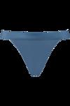 Marlies Dekkers Cache Coeur Tangaslip Airforce Blue