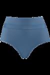 Marlies Dekkers Cache Coeur Hoge Bikinislip, Highwaist