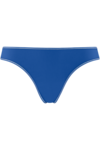 Marlies Dekkers Sky High String blue and silver