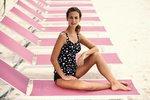 Anita Care Pretty Dots Tankinitop Valbella
