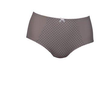 Anita Comfort Venecia Tailleslip+ Dusty Grey