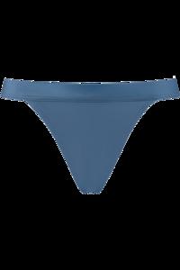 Marlies Dekkers Cache Coeur Bikini Tangaslip Air Force Blue