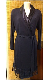 Gattina kamerjas Nachtblauw