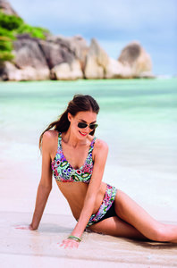 Anita Care Porto Alegre bikini