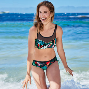Anita Care Botanical Beach Bikini