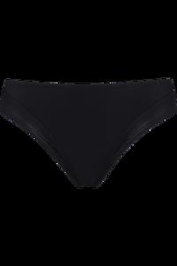 Marlies Dekkers Cache Coeur Bikinislip 5cm Zwart