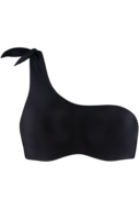 Marlies Dekkers Black Sea Strapless Bikinitop