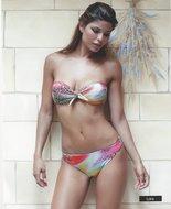 Grimaldi Mare Bikini Lora
