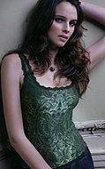 Arianne top