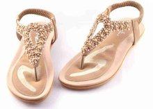 Kelly Jo sandaaltje beige