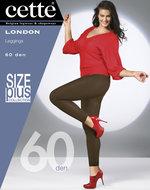 Cette London Legging Size plus