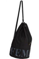 Marlies Dekkers Beach Bag