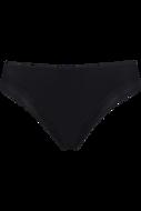 Marlies Dekkers Cavche Coeur Bikinislip 5cm zwart