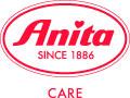 Anita-Care-Fleur-Bandeautop-Cherry