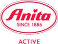 Anita-Active-Sports-Capri