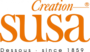Susa Classic Corselet met rits_8