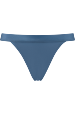 Marlies Dekkers Cache Coeur Tangaslip Airforce Blue