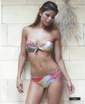 Grimaldi-Mare-Bikini-Lora