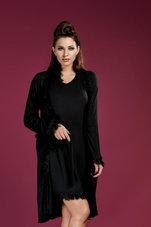 Gattina-Luxe-Nachtset-Zwart