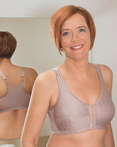 ABC-Breastcare-X-Back-Rose-Bra-133-Beige