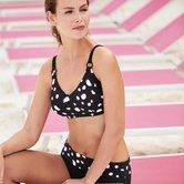 Anita Care Pretty Dots Bikini Alba